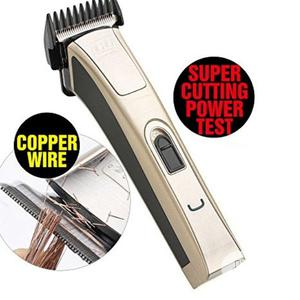 Professional Rechargeable Clipper and Shaver | Tools & Accessories for sale in Lagos State, Kosofe