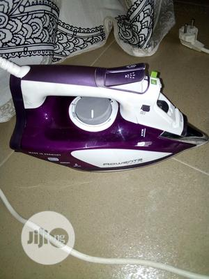 Pressing Iron   Home Appliances for sale in Lagos State, Apapa