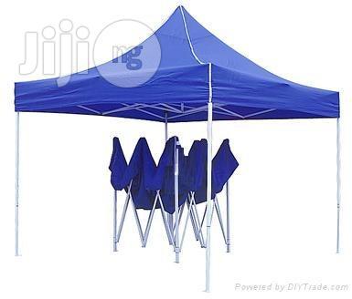 Strong & Portable Gazebo Tent/Canopy/Umbrella.