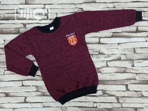 Unisex Sweater | Children's Clothing for sale in Abuja (FCT) State, Gwarinpa