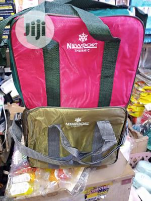 Beautiful Lunch Insulated Bag | Bags for sale in Lagos State, Lagos Island (Eko)