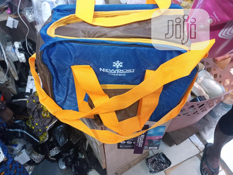 Beautiful Lunch Insulated Bag | Bags for sale in Lagos Island (Eko), Lagos State, Nigeria