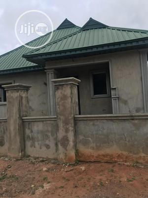 5bdrm Block of Flats in Benin City for Sale | Houses & Apartments For Sale for sale in Edo State, Benin City