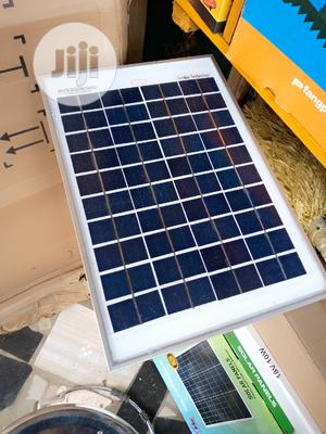 20/40w Panels | Solar Energy for sale in Lagos State, Ojo