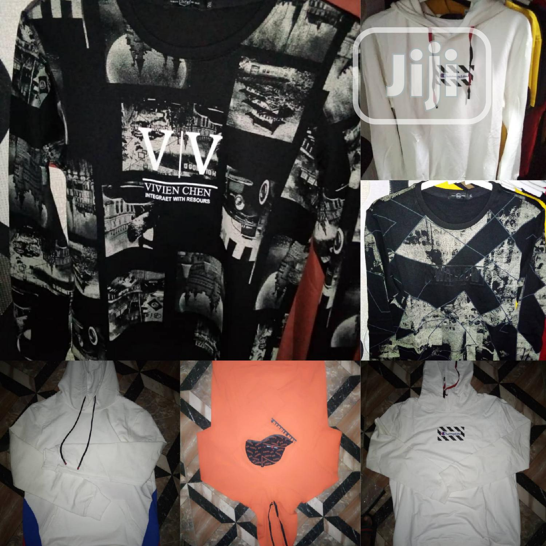 Rexha Collection