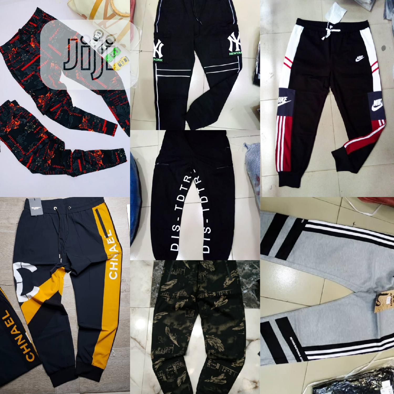 Rexha Collection | Clothing for sale in Idemili, Anambra State, Nigeria