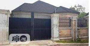 Detached Bungalow of 4 Bedrooms | Houses & Apartments For Sale for sale in Oyo State, Ibadan
