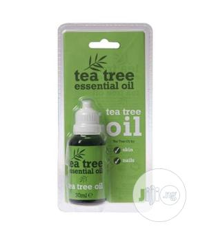 Tea Tree Essential Oil | Other Services for sale in Lagos State, Ikotun/Igando