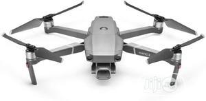 DJI Mavic 2 Pro Drone Quadcopter   Photo & Video Cameras for sale in Lagos State, Shomolu