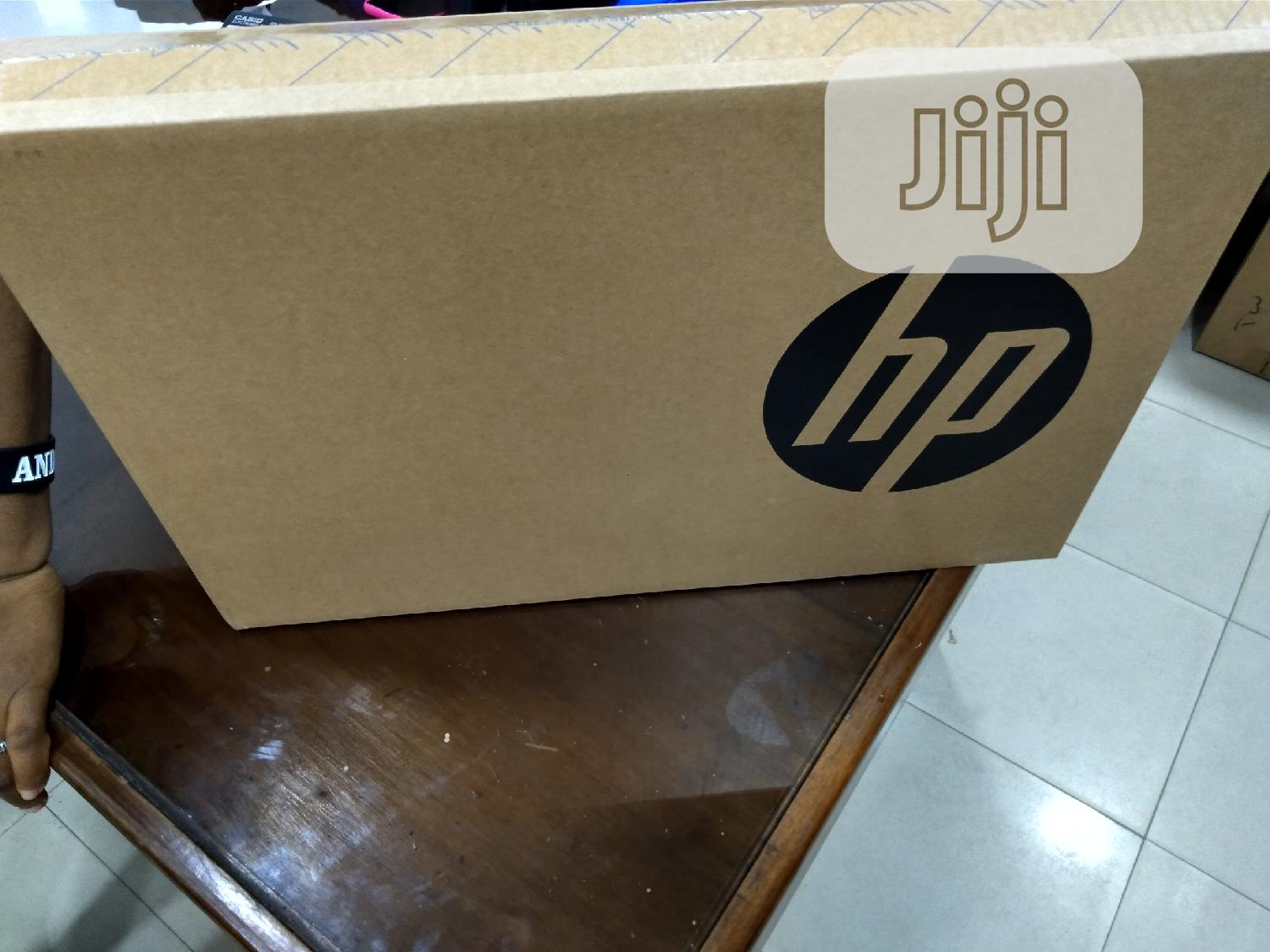 New Laptop HP Pavilion x360 14 8GB Intel Core i7 HDD 1T