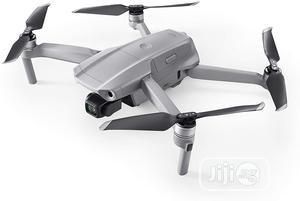 DJI Mavic Air 2 - Drone Quadcopter   Photo & Video Cameras for sale in Lagos State, Shomolu