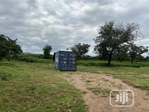 500sqm Residential Land for Sale | Land & Plots For Sale for sale in Abuja (FCT) State, Mpape