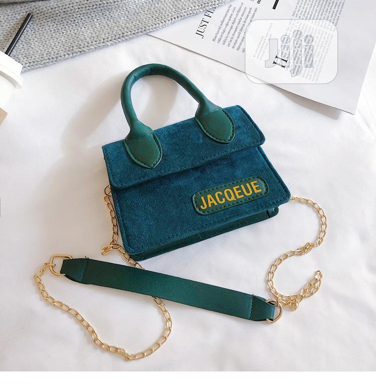 Boyfriend Mini Bag   Bags for sale in Kosofe, Lagos State, Nigeria