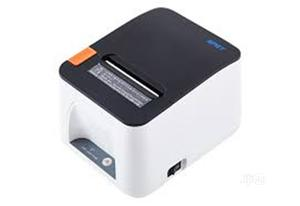 Thermal Pos Receipt Printer | Store Equipment for sale in Lagos State, Ikeja