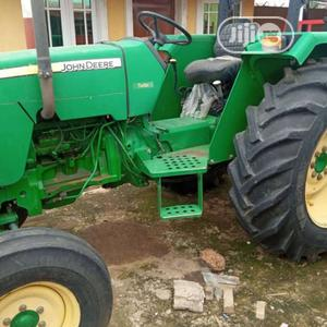 Tractors...   Heavy Equipment for sale in Lagos State, Surulere