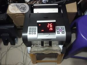 Counting Machine HL2300 | Store Equipment for sale in Lagos State, Ikeja