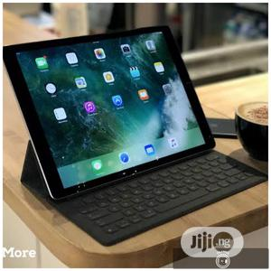 New Apple iPad Pro 12.9 (2018) 512 GB Silver | Tablets for sale in Abuja (FCT) State, Kubwa