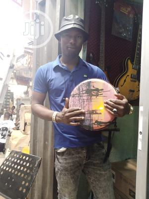 Professional Talking Drum | Musical Instruments & Gear for sale in Lagos State, Ikeja
