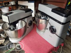 Kenwood Mixer Cake Mixer Planetary Mixer Stand Mixer Promix   Kitchen Appliances for sale in Lagos State, Surulere