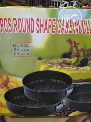 Baking Pan   Restaurant & Catering Equipment for sale in Lagos State, Lagos Island (Eko)