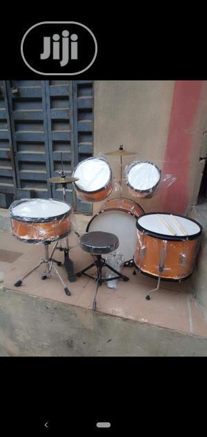 Children Drum | Audio & Music Equipment for sale in Lagos State, Ikeja