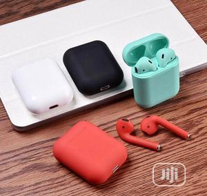 Airpod Inpod   Headphones for sale in Lagos State, Ikeja