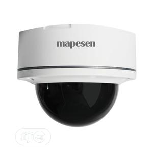CCTV Camera 1080P HD IR Indoor Dome. | Security & Surveillance for sale in Rivers State, Port-Harcourt