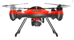 Swellpro Splash Drone 3 Plus   Photo & Video Cameras for sale in Lagos State, Shomolu