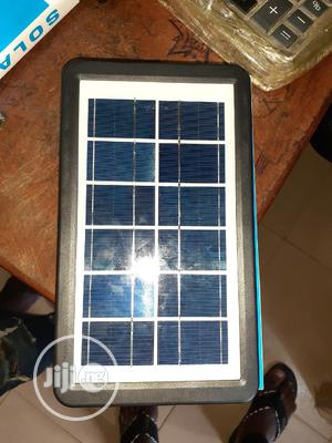 100w Phone Charger   Solar Energy for sale in Lagos State, Ojo