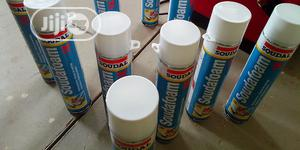 Soudal Polyurethane PU Foam Sealant-12pcs   Building Materials for sale in Lagos State, Yaba