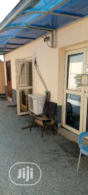 Office Space to Let Near Lakowe Golf | Commercial Property For Rent for sale in Lagos State, Ibeju
