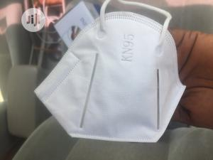 KN95 Face Mask @ Wholesale Clearance Price | Medical Supplies & Equipment for sale in Lagos State, Ikeja
