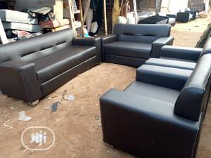 Set of Chair | Furniture for sale in Abuja (FCT) State, Lugbe District