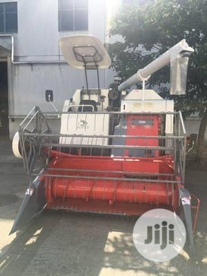 Rice Harvester | Farm Machinery & Equipment for sale in Ogun State, Ado-Odo/Ota