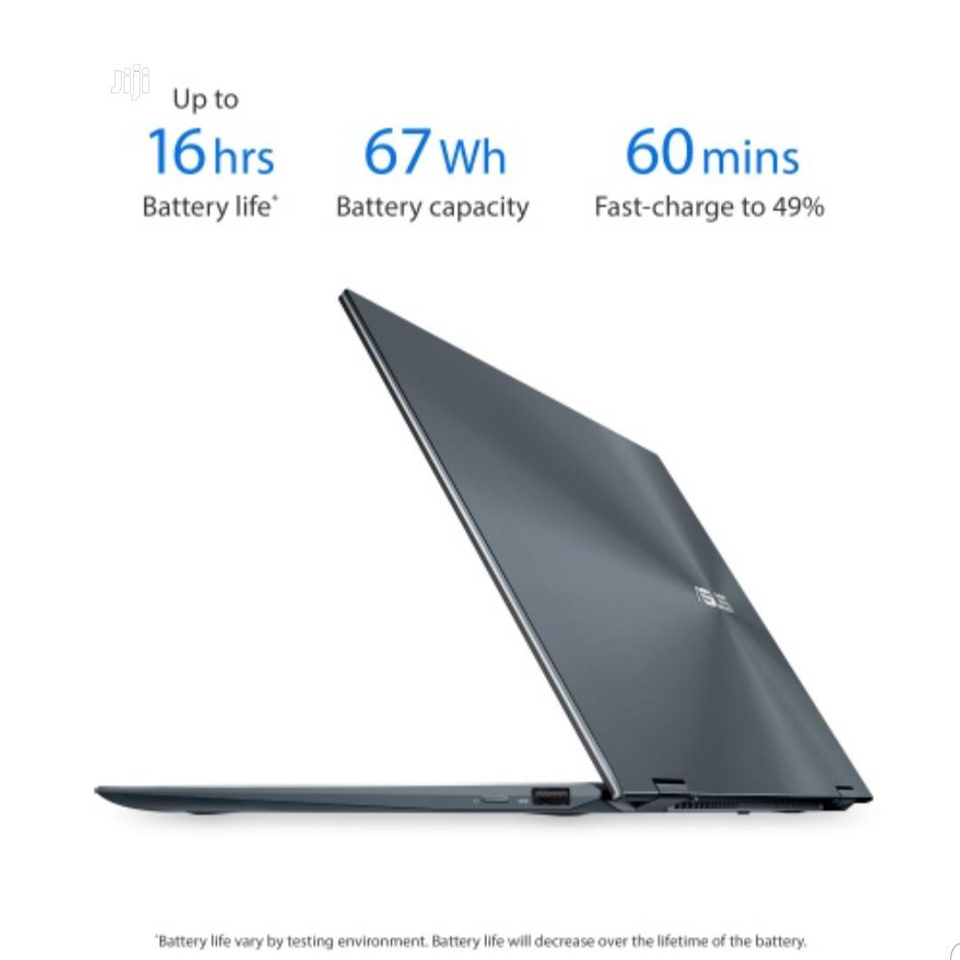 New Laptop Asus ZenBook Flip UX360CA 8GB Intel Core I5 SSD 512GB
