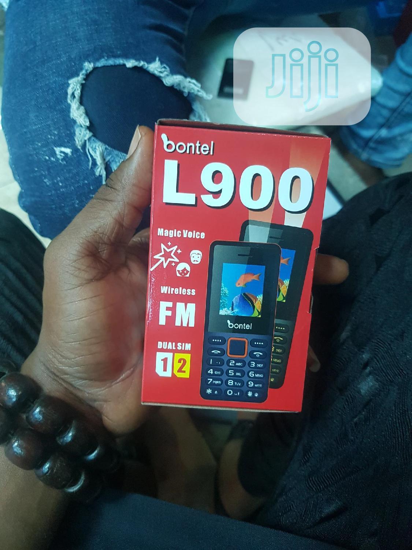 New Bontel L800 | Mobile Phones for sale in Ikeja, Lagos State, Nigeria