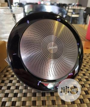 Jabra Speaker 710 Conference Speaker | Audio & Music Equipment for sale in Lagos State, Ikeja