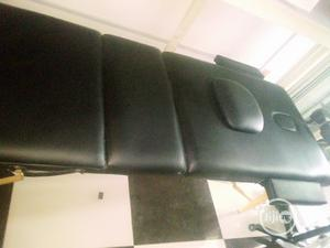 Massaging Bed   Sports Equipment for sale in Lagos State, Lekki