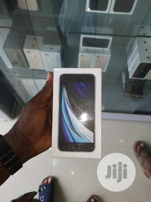 New Apple iPhone SE 64 GB | Mobile Phones for sale in Lagos State, Ikeja