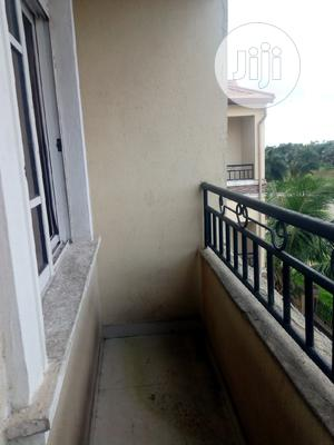 2bedroom Flat At Lagos Business School, Ajah   Houses & Apartments For Rent for sale in Lagos State, Ajah
