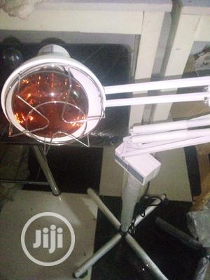 Infrared Light   Medical Supplies & Equipment for sale in Lagos State, Lekki