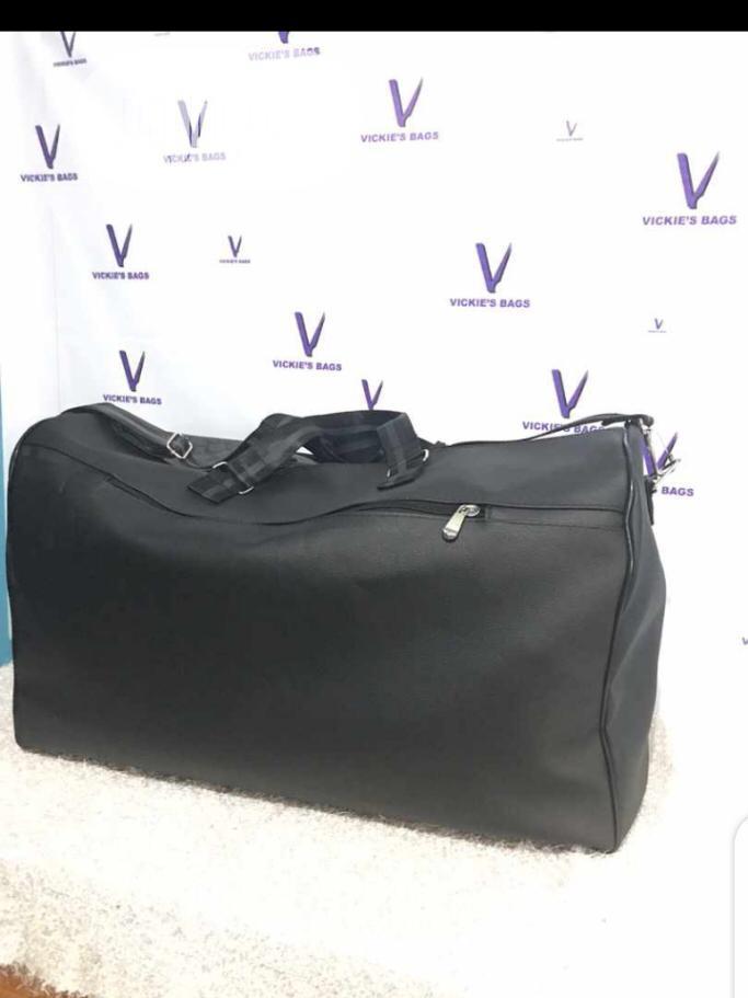 Durable Unisex Traveling/Luggage Bag