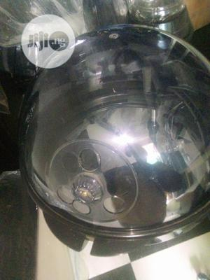 Standing Steamer   Tools & Accessories for sale in Lagos State, Lekki