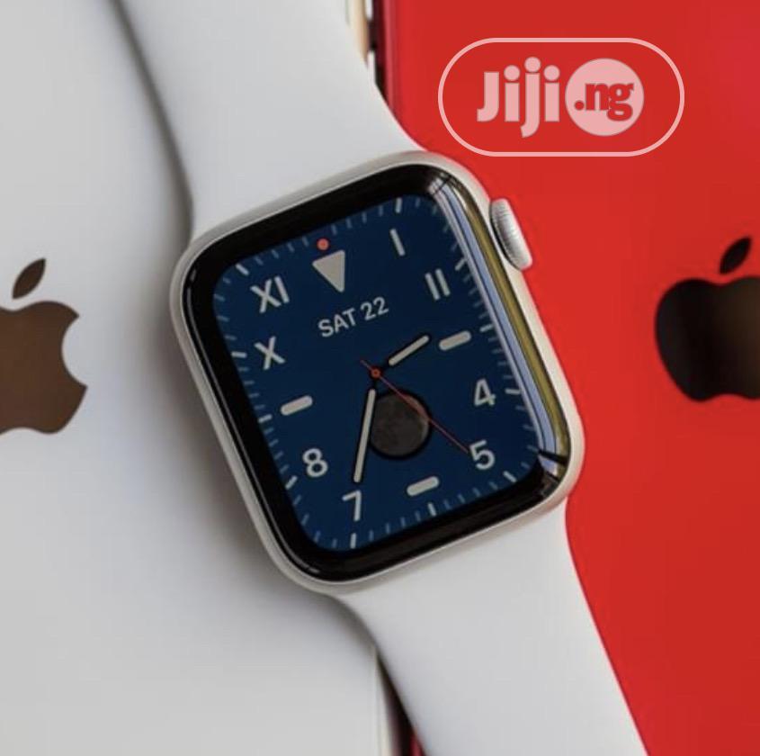 Series 6 Newest Smartwatch