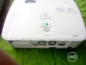 Cheap Nec Projector   TV & DVD Equipment for sale in Lagos State, Surulere