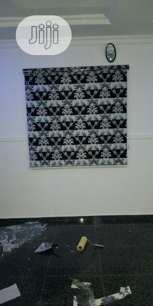 Order For Your Quality Window Blind At Cheaper Rate | Home Accessories for sale in Oyo State, Egbeda