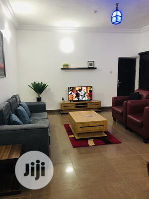 Posh 1 Bedroom Apartment at Jabi for Short Let | Short Let for sale in Abuja (FCT) State, Jabi