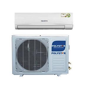 Polystar 1.5HP Inverter Split Air Conditioner (PV-12INV41) | Home Appliances for sale in Lagos State, Ojo