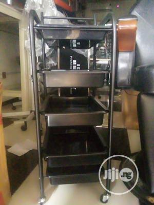 Salon Trolley   Salon Equipment for sale in Lagos State, Amuwo-Odofin