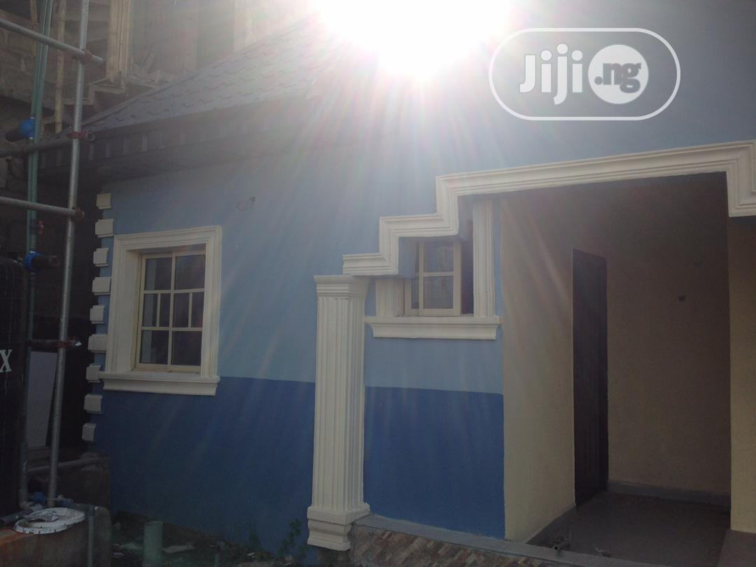 Distress Sales: Beautiful Mini Flat Bungalow At Satellite Town. | Houses & Apartments For Sale for sale in Satelite Town, Ojo, Nigeria